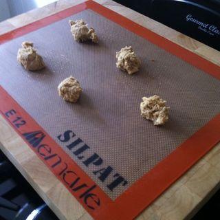 Silpat Cook Mat