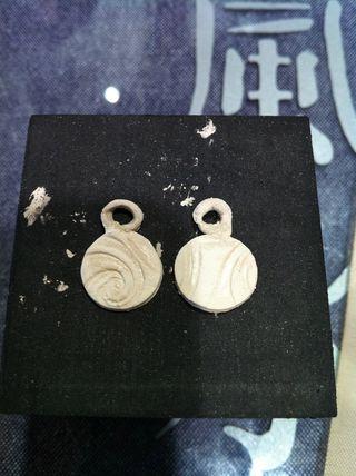 PMC Jewellery