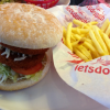 Nelsons Diner