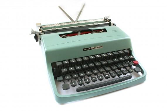 Olivetti Lettera 32.1-570x380