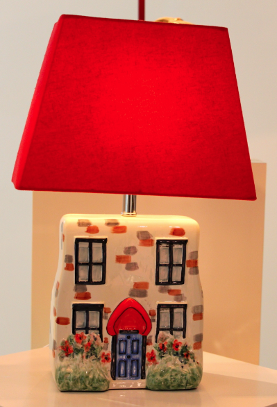 cath kidston lamp house