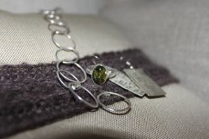 Crafty Chai Jewellery