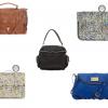 Christmas Wish List - Bags