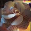 Paper_Rose
