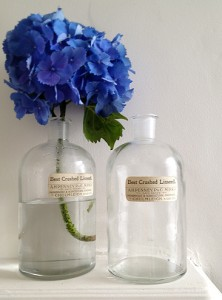 vintage_apothecary_bottle_devon_main