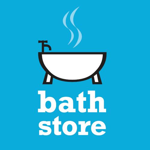 bathstore logo