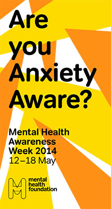 are-you-anxiety-aware-website-banner