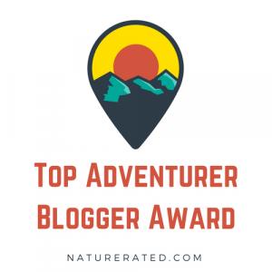 top-adventure-bloggers-1-300×300