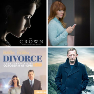 TV_recommendations November